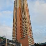 Foto de JMM Apartment Suites