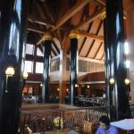 Ao Nang Pavilion Hotel Foto