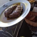 Bistro Régent Bordeaux Clémenceau