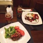 Photo of AlterEgo Beer&Food