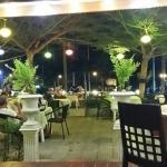 Photo of Phukhaolak Resort & Restaurant
