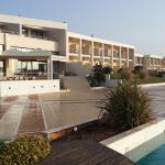 Thraki Palace Hotel & Conference Center Foto