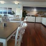 Photo de Hotell Vesterhavet