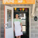 Jana's Bake Shop Foto