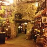 Masia Restaurant Torre del Conill