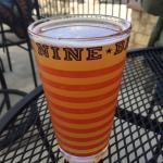 Nine Band Brewery