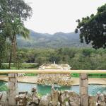 Photo de Casa Lakyum Hotel