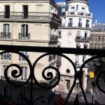 Foto de Hotel Opera Lafayette