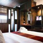 Vangsavath Hotel Foto
