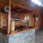 Gorkha Gaun Resort Photo