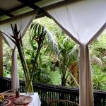 Dar Amane Guest Lodge Photo