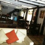 Photo of Killa Inn