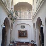 Photo of Hotel Embassy