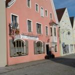 Photo of Gasthof Blaue Traube