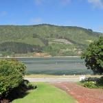 Photo de The Knysna Belle