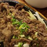 Kimchi Time