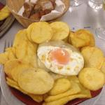 Restaurante Santo Amaro