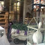 Zielona Prowansja Restaurant