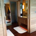 Four Seasons Resort Bora Bora Photo