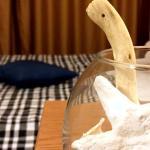 Foto de Mini Hotel Pushkin