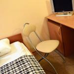 Photo of Mini Hotel Pushkin