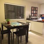 Pacific Heights Vacation Suite Foto