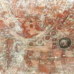 Foto de Rufino Tamayo Museo de Arte Prehispanico de Mexico
