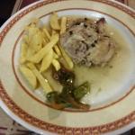Photo of Restaurante Meson Sierra Alta