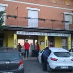 Photo of Hotel Ristorante Due Pini