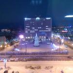 Photo of Hotel Meridian