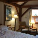 Foto de Meyer House Bed & Breakfast