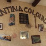 Photo of Cantina Colonna