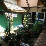 Hostel Sonati Leon Foto
