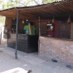 Photo of Viento Este