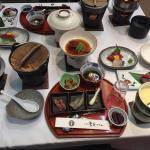 Photo de Shimoda Juraku Hotel