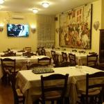 Caffe del Podesta' Foto