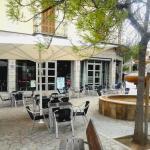 Bar Bestard de Lloseta