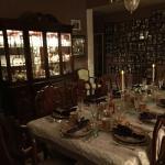 Cloran Mansion Bed & Breakfast Foto