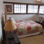 Winterberry Bed & Breakfast Foto
