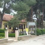 Camlik Restaurant