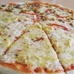Photo of Slice Pizzeria