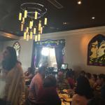 Photo de Ali Baba Persian Restaurant