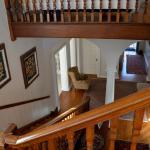 Photo de Rhonda's Manor Guest House