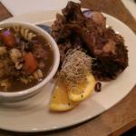 Soulyve Caribbean Kitchen Foto