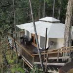 Entrance - Rockwater Secret Cove Resort Photo