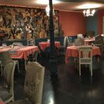 Restaurant d'Avoise