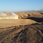 Photo de Scarabeo Camp