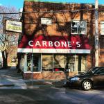 Carbone's Pizza의 사진