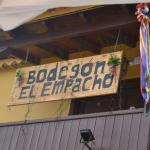 Photo of Bodegon El Empacho