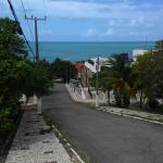Foto de Antibes Residence
